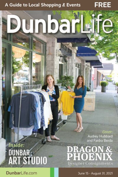 Dunbar COVER_June_15_2021